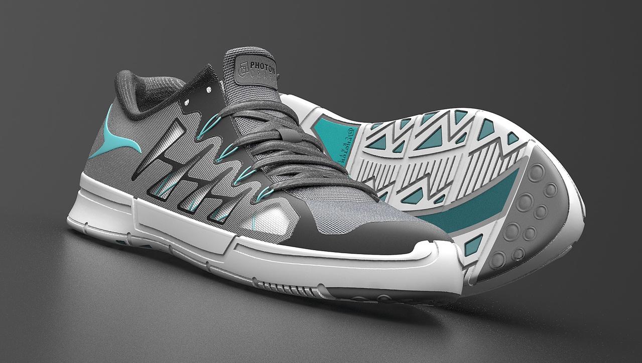 mens mizuno running shoes size 9.5 eu wow wow edition x64